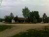 csomor-horgaszto-1