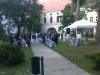 Esküvő a Budai Várban
