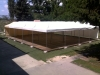 10db 6m x3m-es sátor