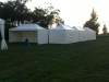 4db 6m x 3mes sátor